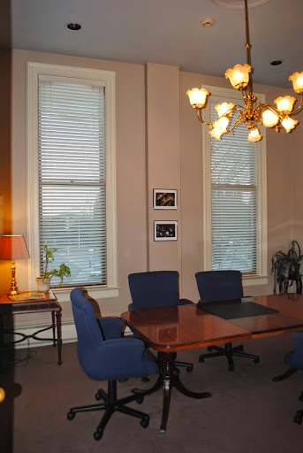 Mediation Service «Dwyer Mediation & Law», reviews and photos