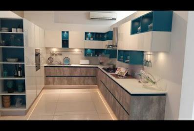 Shivam Modular kitchenMumbai