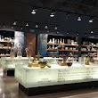 Paşabahçe Mağazaları  Mesa Plaza AVM