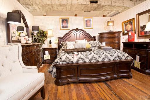 Furniture Whit Ash Furnishings, Whitash Furniture Columbia Sc