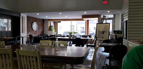 Bonnechere Bakery & Bistro