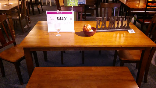 Furniture Store «Steinhafels Furniture», Reviews And Photos, 8401 W Capitol  Dr, Milwaukee, WI 53222, ...