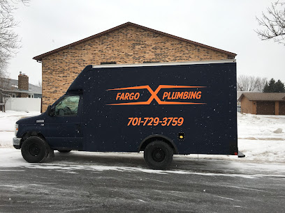 Plumber Fargo Plumbing