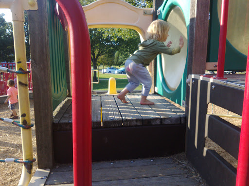 Park «Kinder Farm Park», reviews and photos, 1001 Kinder Farm Park Rd, Millersville, MD 21108, USA
