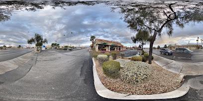 CASH 1 Loans in Las Vegas, Nevada