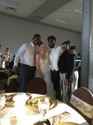 Wedding Venue «The Lakeside Reception Hall», reviews and photos, 4005 N Orange Blossom Trail, Orlando, FL 32804, USA