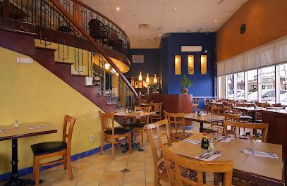 Restaurant L'Echalote