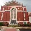 Canton City Hall