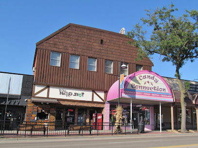 experience-wisdells-things-to-do-candy-connection