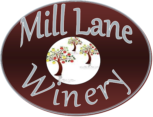 Winery «Mill Lane Winery», reviews and photos, 16607 Bucoda Hwy SE, Tenino, WA 98589, USA