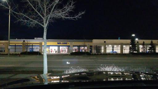 Oil Change Mr. Lube + Tires in Walmart in ON · In Walmart Supercentre () | AutoDir