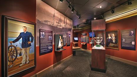 ACBL Museum HVAC Services