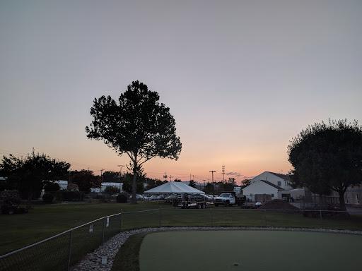 Miniature Golf Course «Closter Golf Center», reviews and photos, 153 Homans Ave, Closter, NJ 07624, USA