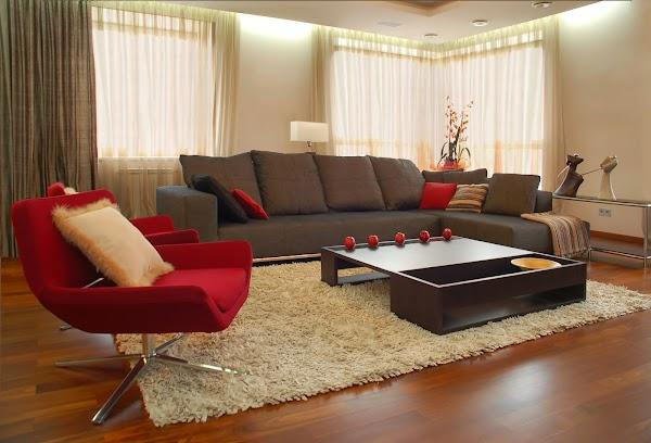 ADAPTA Serveis dArquitectura i Construcció, S.L.