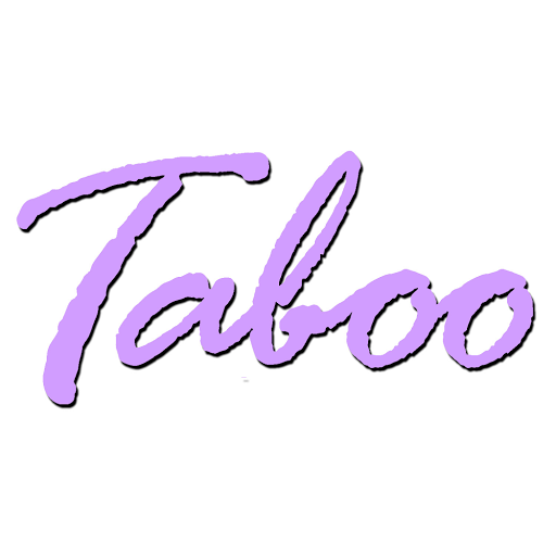 Adult Entertainment Store «Taboo», reviews and photos, 6021 W Broad St C, Richmond, VA 23230, USA