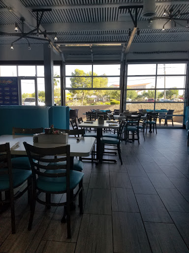 Breakfast Restaurant «The Breakfast Joynt», reviews and