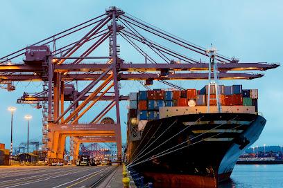 FedEx Trade Networks Transport & Brokerage (Netherlands) B.V.
