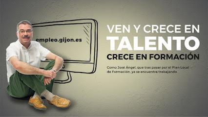 Agencia Local de Promoción Económica y Empleo, Agencia de colocación en Asturias