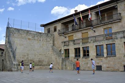 Ayuntamiento de Duruelo de la Sierra