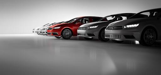 MVP Car Title Loans in Long Beach, California