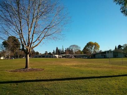 Whisman Park