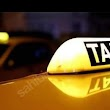 Serdivan kampüs taksi