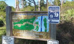Peck Lake Park