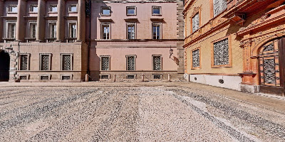 Via Gerolamo Morone, 1, 20121 Milano MI, Italy
