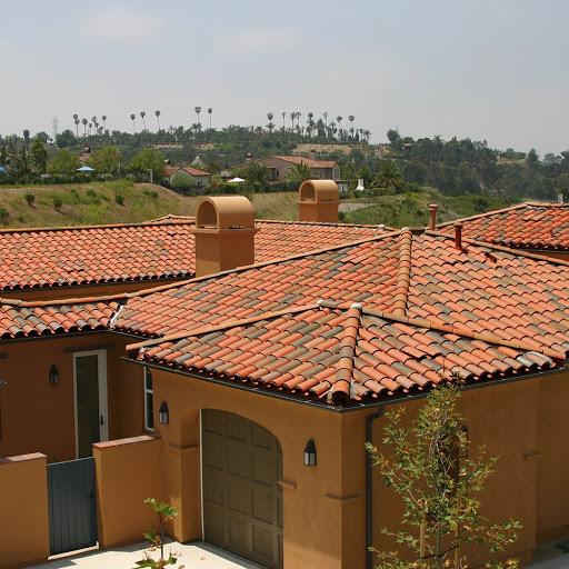 A.L.L. Roofing Materials in San Jose, California