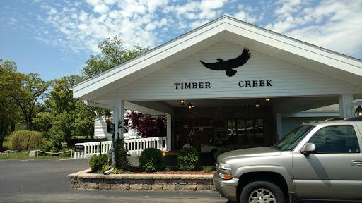 Golf Club «Timber Creek Golf», reviews and photos, 729 Timber Creek Rd, Dixon, IL 61021, USA