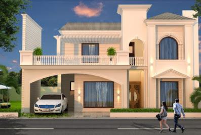 Deep Square Architect & EngineersPatiala