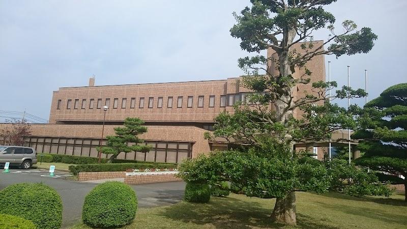 Ja 山口 県