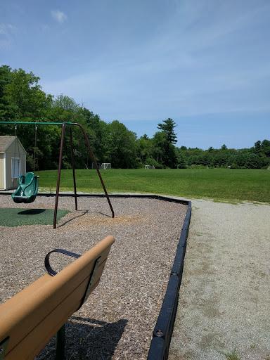 Park «Edwin A. Keach Park», reviews and photos, 49 Chestnut St, North Easton, MA 02356, USA