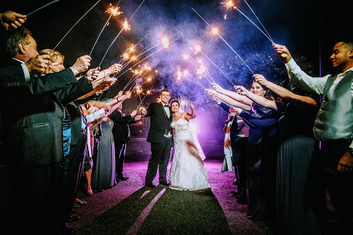 Wedding Venue «Watermill Caterers», reviews and photos, 711 Smithtown Bypass, Smithtown, NY 11787, USA