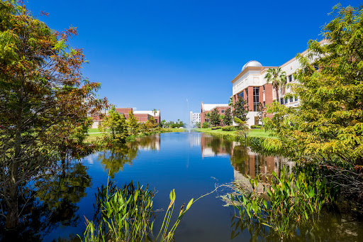 Florida Institute of Technology-img