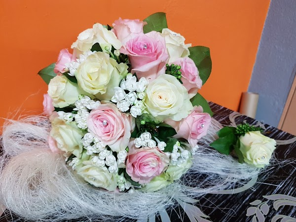 Floristeria Canyes