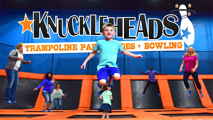 experience-wisdells-things-to-do-knuckleheads