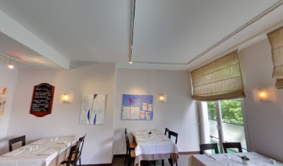 photo du restaurant Le Gargantua