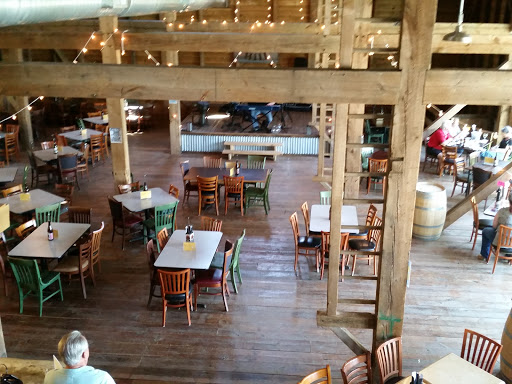 Winery «Hartford Hill Winery», reviews and photos, 3864 Bushnell Campbell Rd, Fowler, OH 44418, USA
