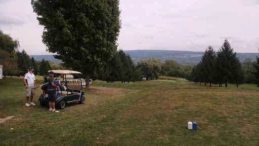 Golf Club «Woodlynn Hills Golf Course», reviews and photos, 8780 S State St, Nunda, NY 14517, USA