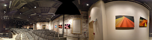 Performing Arts Theater «Center For Arts In Natick», reviews and photos, 14 Summer St, Natick, MA 01760, USA