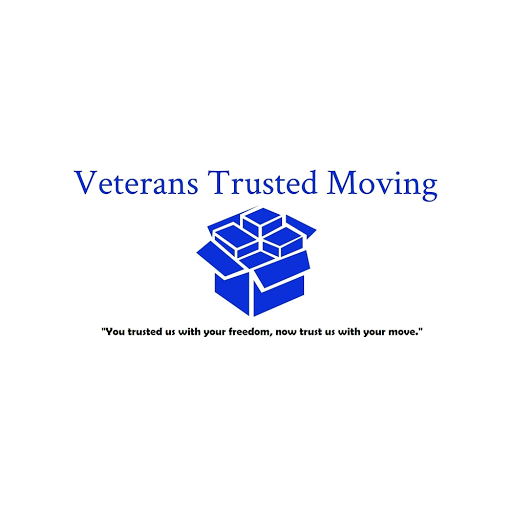 Mover «Veterans Trusted Moving», reviews and photos
