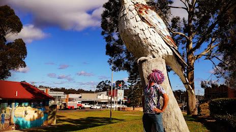 Web Hosting Kurri, NSW Australia