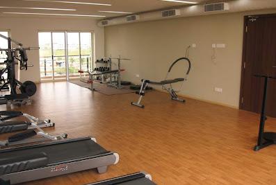 Endura Floors & FurnishingsPallavaram