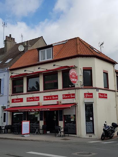 photo du restaurant Brasserie de la Canche
