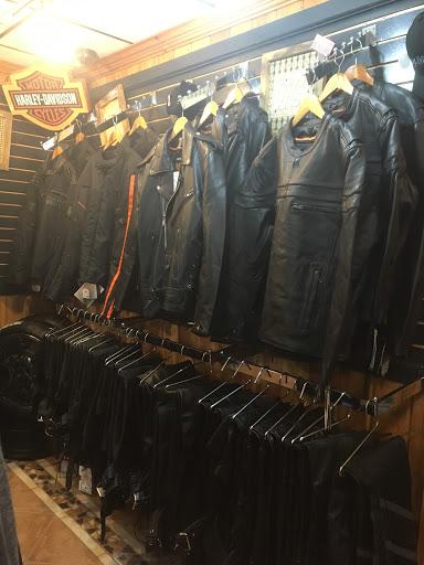Piéces détachées moto K.A.R.L. Cycle also known as Freedom Fashion à DSL de Drummond (NB) | AutoDir