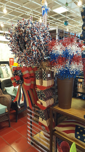 Home Goods Store «Pier 1 Imports», reviews and photos, 1304 Junction Hwy #100, Kerrville, TX 78028, USA