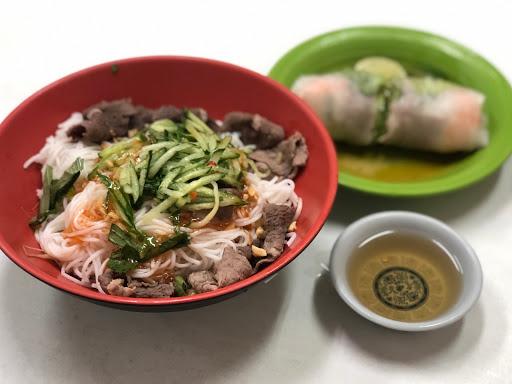 陶記越南美味