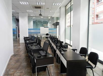 Escuela Nexian - Centro de formación, Consultoría de recursos humanos en Cantabria