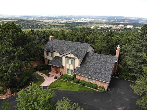 Wilcox Roofing Inc in Colorado Springs, Colorado